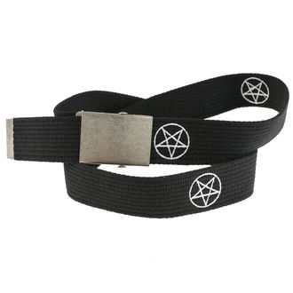opasok Pentagram, BLACK & METAL