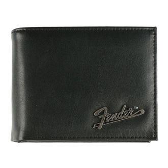 peňaženka Fender, FENDER