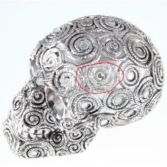 dekorácia Spiral Reflection - D3057H7 - POŠKODENÁ, Nemesis now