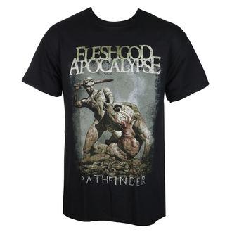 tričko pánske Fleshgod Apocalypse - Pathfinder - RAZAMATAZ, RAZAMATAZ, Fleshgod Apocalypse