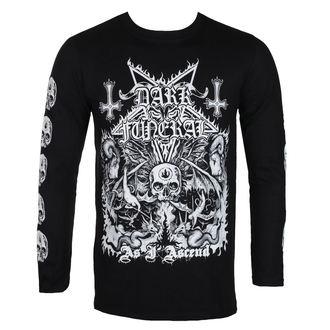 tričko pánske s dlhým rukávom DARK FUNERAL - AS I ASCEND - RAZAMATAZ, RAZAMATAZ, Dark Funeral