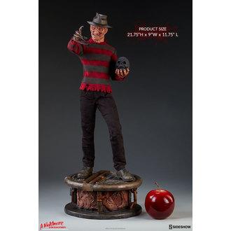 figúrka (dekorácia) Noční můra z Elm Street - Freddy Krueger