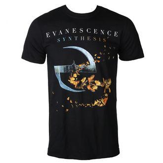tričko pánske EVANESCENCE - SYNTHESIS - PLASTIC HEAD, PLASTIC HEAD, Evanescence
