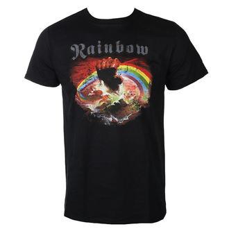 tričko pánske RAINBOW - EVENT 2 (TOUR 2017) - PLASTIC HEAD, PLASTIC HEAD, Rainbow