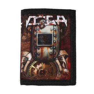 peňaženka DOGA - maska, NNM, Doga