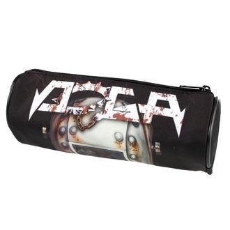 puzdro (peračník) DOGA - maska, Doga