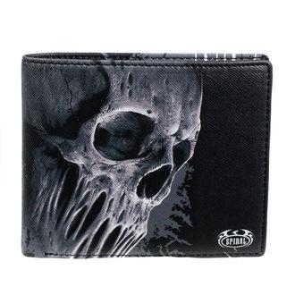 peňaženka SPIRAL - BAT CURSE, SPIRAL