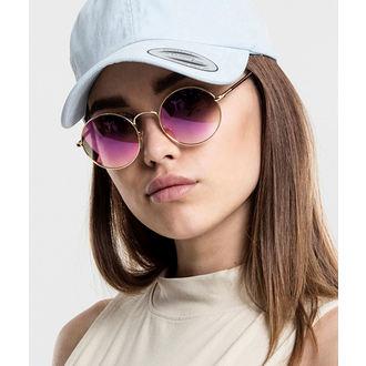 okuliare slnečné Flower, NNM