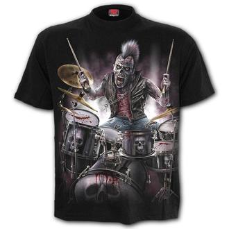 tričko pánske SPIRAL - ZOMBIE, SPIRAL