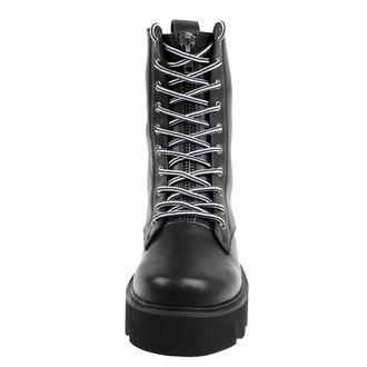 topánky DISTURBIA - Ammo, DISTURBIA