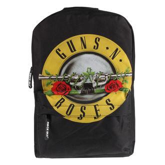 batoh Guns N' Roses - ROSES LOGO, Guns N' Roses