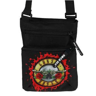 taška Guns N' Roses - NOT IN THIS LIFETIME, NNM, Guns N' Roses