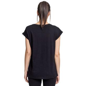 tričko dámske Korn - Logo, NNM, Korn