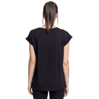 tričko dámske Korn - Face, Korn