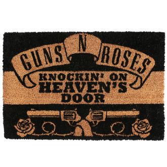 rohožka Guns N' Roses - (&&string0&&) - PYRAMID POSTERS, PYRAMID POSTERS, Guns N' Roses