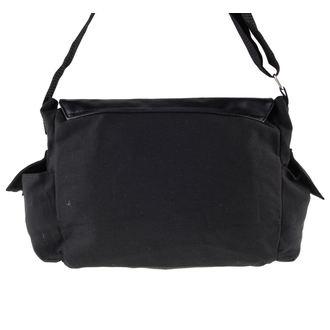 taška (kabelka) Guidance, NNM
