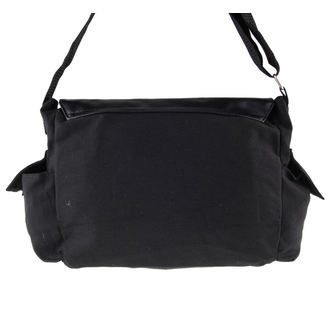 taška (kabelka) Biker, NNM