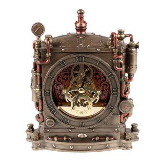 hodiny Horologist