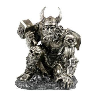 dekorácia Thunder of Thor, NNM