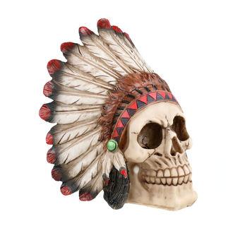 dekorácia Chief, NNM