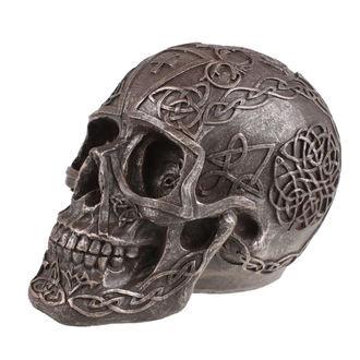 dekorácia Celtic Iron, NNM