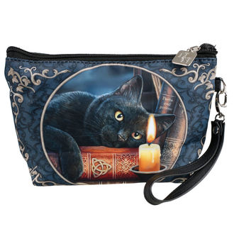 toaletné taška Witching Hour