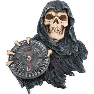 dekorácia (hodiny) Face of Time, NNM