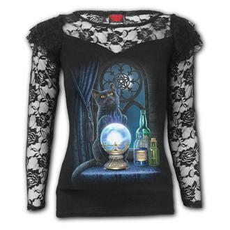 tričko dámske SPIRAL - THE WITCHES APRENTICE, SPIRAL