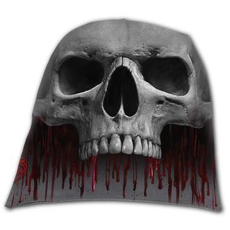 čiapka SPIRAL - DEATH ROAR - Grey, SPIRAL