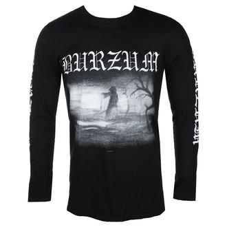 tričko pánske s dlhým rukávom BURZUM - ASKE 2013 - PLASTIC HEAD, PLASTIC HEAD, Burzum