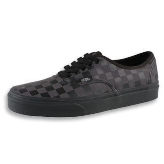 topánky VANS - UA Authentic - (HIGH DENSITY), VANS