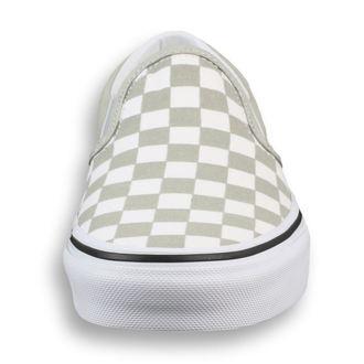 topánky VANS - UA Classic Slip-On - (CHECKERBOARD), VANS
