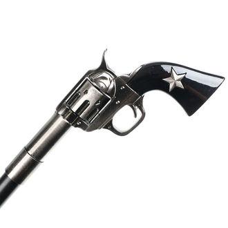 vychádzková palica ZOELIBAT - Pistole, ZOELIBAT