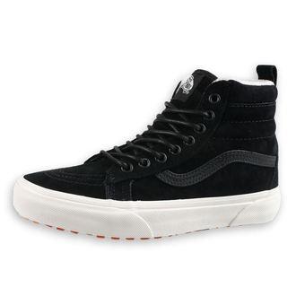 topánky zimný VANS - UA SK8-Hi - MTE BLACK / BLA, VANS