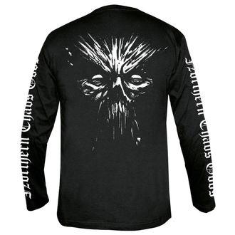 tričko pánske s dlhým rukávom IMMORTAL - Northern chaos gods - NUCLEAR BLAST, NUCLEAR BLAST, Immortal