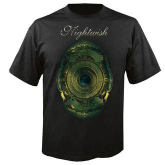 tričko pánske NIGHTWISH - Decades - NUCLEAR BLAST, NUCLEAR BLAST, Nightwish