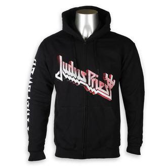 mikina pánska Judas Priest - Firepower - ROCK OFF, ROCK OFF, Judas Priest