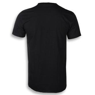 tričko pánske Pantera - Domination - ROCK OFF, ROCK OFF, Pantera