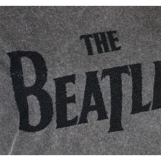 tričko dámske Beatles - Drop BL Caviar - ROCK OFF, ROCK OFF, Beatles