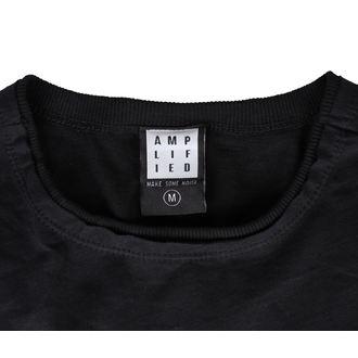 tričko pánske Ramones - Gabba Gabba - AMPLIFIED, AMPLIFIED, Ramones