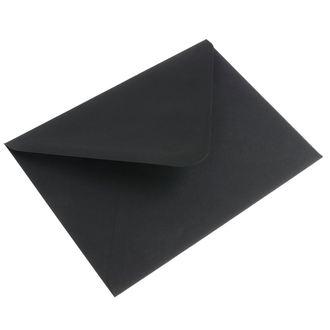 prianie KILLSTAR - Sagittarius - BLACK