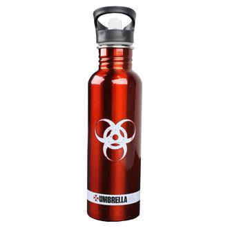 fľaša RESIDENT EVIL, NNM