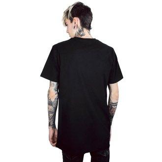 tričko pánske KILLSTAR - Satan - BLACK, KILLSTAR