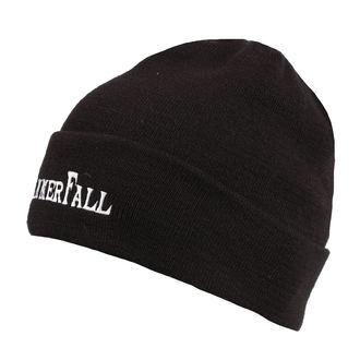 čiapka HAMMERFALL - Logo - NAPALM RECORDS, NAPALM RECORDS, Hammerfall