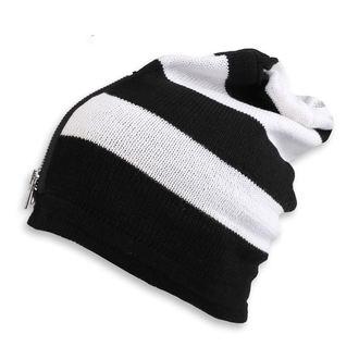 čiapka Vixxsin - KRUEGER - BLACK/WHITE, VIXXSIN