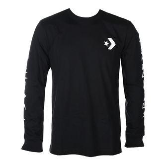 tričko pánske s dlhým rukávom CONVERSE - Suicidal Tendencies, CONVERSE, Suicidal Tendencies