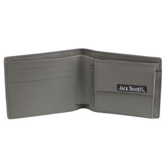 peňaženka JACK DANIELS, JACK DANIELS