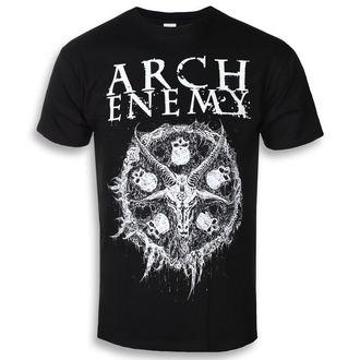 tričko pánske Arch Enemy - PFM, Arch Enemy