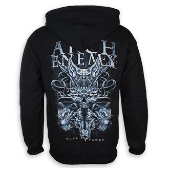 mikina pánska Arch Enemy - BAT, Arch Enemy
