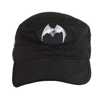 šiltovka Overkill - Military - Bat, Overkill